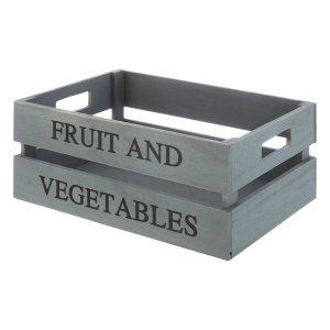 水果蔬菜蓝
