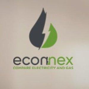 帮你制定最合理的能源计划Econnex 在线电力燃气比价网站 一站省钱不是梦