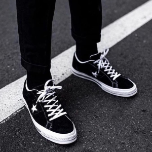 Up to 50% OffConverse Select Styles @ Zappos.com