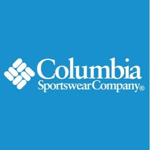 Up to 60% OffColumbia Sportswear Web Special Sale