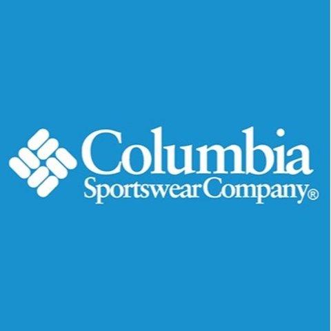 低至4折+会员包邮 冲锋衣$24Columbia Sportswear官网 特价户外运动外套、鞋履折上折