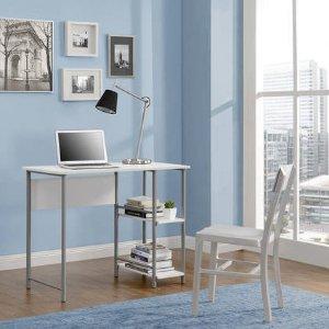 MAINSTAYS书桌