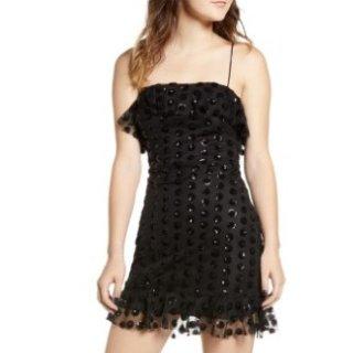 低至6折 是夏天的感觉Row A 精选夏季美衣热卖