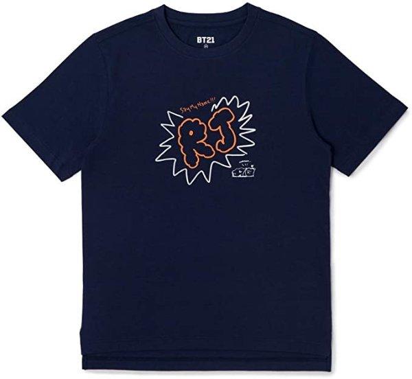 BT21 T恤