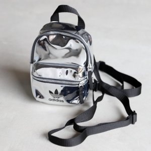 Extra 30% Off11.11 Exclusive: adidas Backpacks on Sale