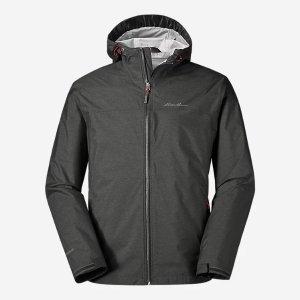 Eddie BauerCloud Cap Rain Jacket