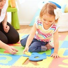 低至$9.99Zulily 儿童拼插式爬行垫、小毯子等物品特卖