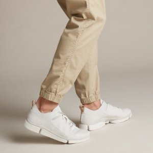 f16135d5851 Clarks Shoes Sale Save Up To 40% Off+Extra 30% Off - Dealmoon