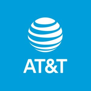 Only $40/moStart Surfing with AT&T Internet Up to 100 Mbps