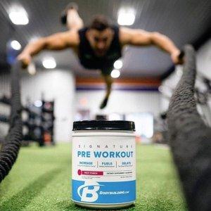 Up to 25% OffTop Brands On Sale @ Bodybuilding.com
