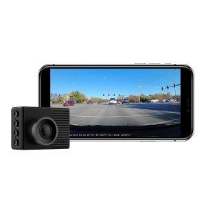 Garmin Dash Cam 46 1080p 行车记录仪