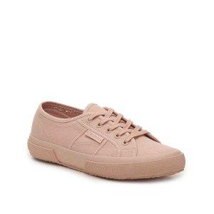 Superga运动鞋