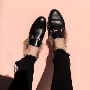 3折起 £70收Bally鞋Brandalley 鞋子惊喜大促 Gucci、SW、西太后、Bally都有