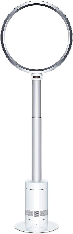 Dyson AM08 无叶风扇 白色