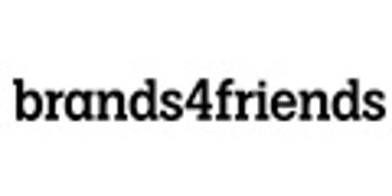 brands4friends (DE)