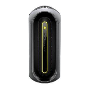$1799.99 现货仅店内Alienware Aurora R10 台式机 (R7 5800X, 3070, 32GB, 1TB)