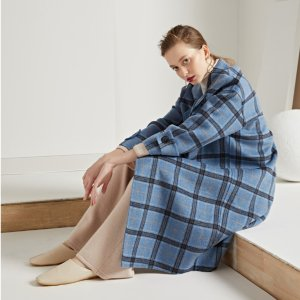 Sale Items Up to 50% Off + Site Wide Extra 20% OffSelect Summer Clothing @ Ecru Emissary