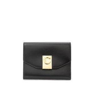 Celine小钱包