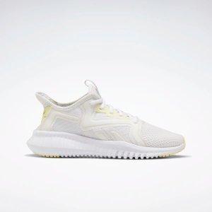 ReebokFlexagon 3运动鞋