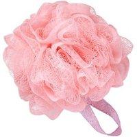 Sweet & Shimmer 粉色浴花