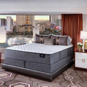 Last Day: Up to $1200 OffSerta Bellagio Hotel Mattress Collection @ US Mattress