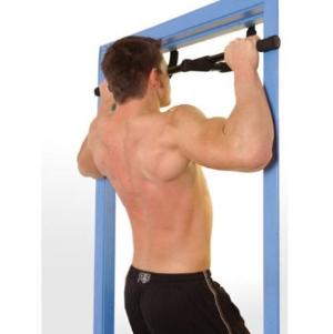 $11.33Fuel Pureformance Xtreme Doorway Gym