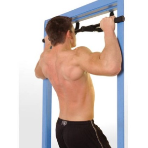 $11.33Fuel Pureformance Xtreme 家用健身器