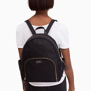 kate spade Dawn Large Backpack on Sale