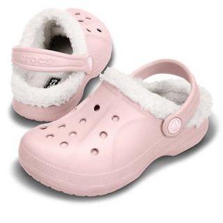 Extra 15% Off + Free ShippingCrocs 2+ Kids Pairs @ Crocs via Bay