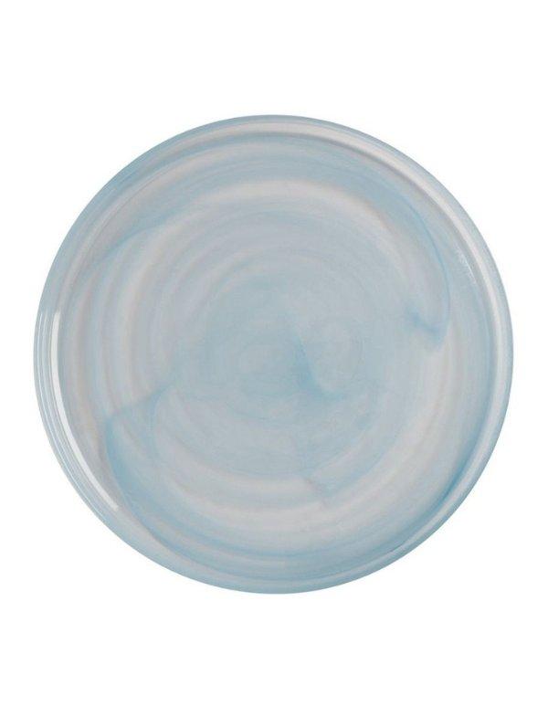 水纹餐盘 39cm