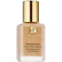 Estee Lauder Double Wear 持久粉底液