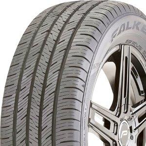 $248.44条 Falken Sincera 轮胎 (215/50R17 95V)
