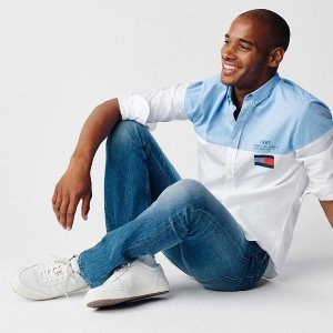 Up to 82% Offmacys.com Tommy Hilfiger Apparel on Sale