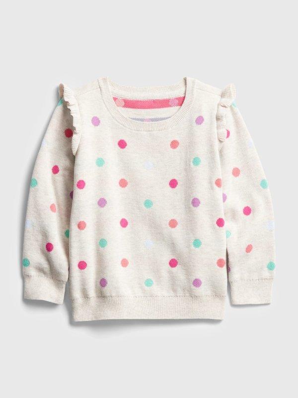 婴儿、小童毛衣