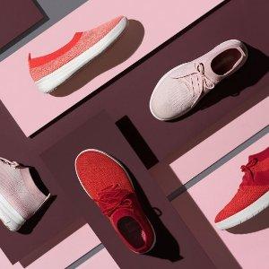 低至5折+额外8.5折FitFlop官网 特价区美鞋折上折热卖