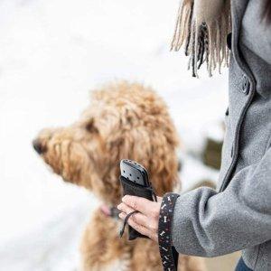 Zippo 暖手器低价收 煤油防风