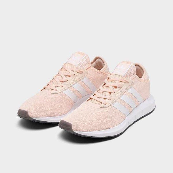 Swift Run 女鞋