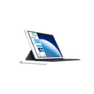 AppleiPadAir