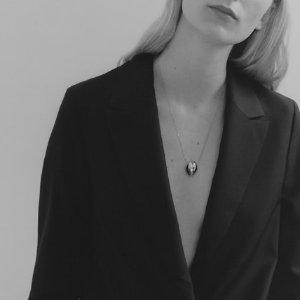 New-InMen's & Women's Wear @ COS