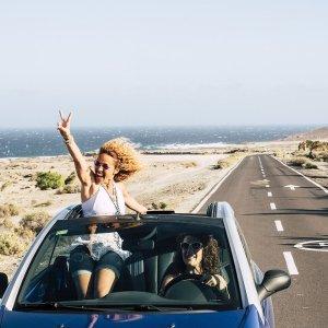低至4折+额外满$200减$20Hotwire 全球租车限时折上折 任意目的地节假日均可用