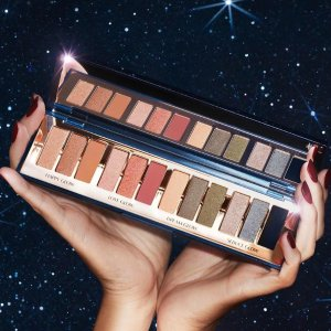 As Low As $75Charlotte Tilbury Limited Edition Makeup