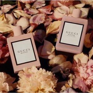 $5起,$95入小雏菊礼盒Tom Ford、Gucci 上百款大牌香氛礼盒