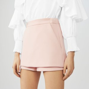 Up to 60% Off + Extra 20% OffPink Clothing Sale @ Maje