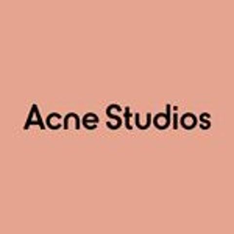 1折起+上新 让你最省收下!合集:Acne Studios 2020超值折扣合集 最值囧脸系列哪里买?看这里就够啦!
