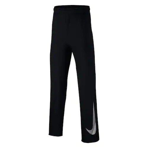 男童运动裤
