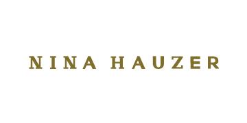 Nina hauzer