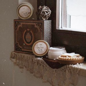 Dealmoon Exclusive! Free Explorating Wonderland Kit ($95 value)With ANY $60 order @ Sabon