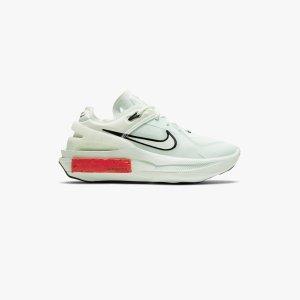 Dunk 柠檬黄£114SNS 新鞋发售抽签汇总 北卡蓝、杏粉色、DUNK运动鞋
