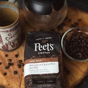 40% Off + Free ShippingPeet's Coffee New Subscriptions Limited Time Offer