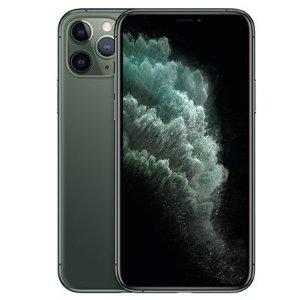 最高抵$1000,新iPhone免费得T-Mobile 携号转网并以旧换新得iPhone 11 (Pro)